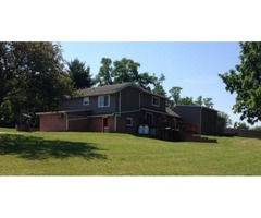 3BD 3.5BA 2.09 Acres 2486 Sq Ft home for sale