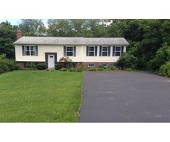 5Bd 4BA 1987 2.24 Acres 1796 Above Grade Sq Ft (3592) home for sale