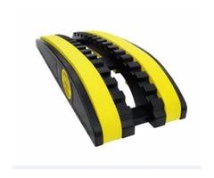 Lower back Pain Relief Machine Infomercial – TrueBack
