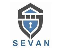 Sevan Bellevue Locksmith system