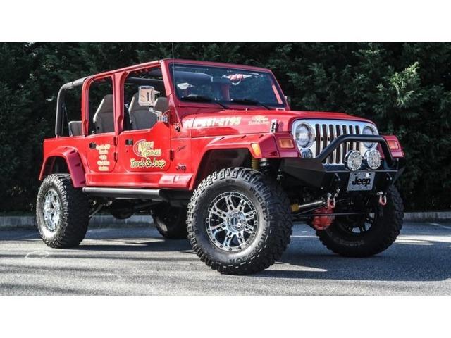 wrangler door reports consumer cars jeep