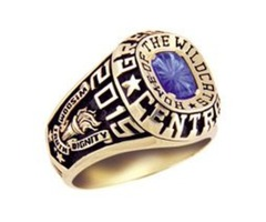 Design School and Class Rings - RingCompany