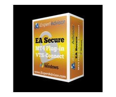 Best EA Builder - iExpertAdvisor
