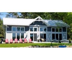Coast To Coast Contracting & Development LLC