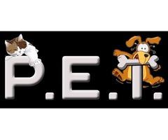 P.E.T. LLC - Dane county's #1 pet waste removal service