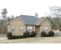 THIS IS A BEAUTIFUL SINGLE FAMILY HOME 144 Magnolia Ridge Cir
