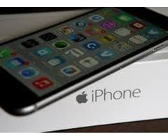 Apple iphone 7s Plus