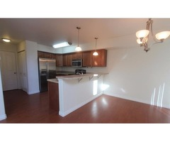 Town home featuring 3 bedroom with a loft, 2.5 baths