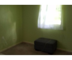 Need a room? Looking for a roommate!