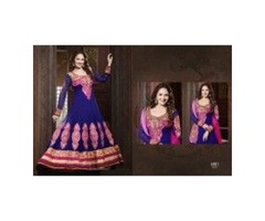 Amazing Esha Deol Sarees Online at Fashion Ka Fatka