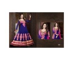 Amazing Esha Deol Sarees Online at Fashion Ka Fatka