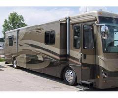 2006 Newmar Dutchstar 4028 For Sale