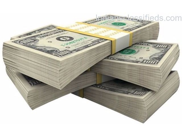 URGENT LOAN OFFER AT 2 INTEREST RATE | free-classifieds-usa.com
