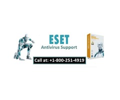 How to Configure Eset Antivirus Simply?