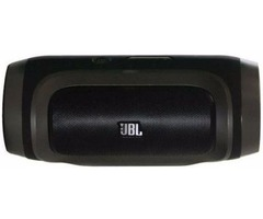 jbl charge 2 bluetooth speaker w/ usb charger