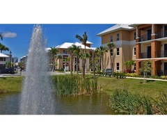 Luxury West Palm Mid Rise