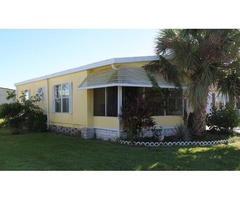 VERO BEACH 2 BEDROOM 2 BATH FULLY FURNISHED