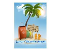 Westhampton Beach Vacation Rentals – New York
