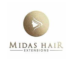 Hair extensions in bay area | Virgin Hair Extensions in bay area