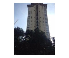 2/2/1 aprox 1023SF fully furnished apartment with ocean