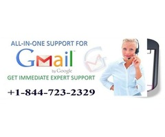 Gmail Technical Service