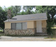 Furnished Cute 2 bd Available Sept. 15 Big Yard 804 Best ave