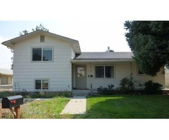 HOUSE IS AVAILABLE FOR RENT 1088 SW 7th Ave
