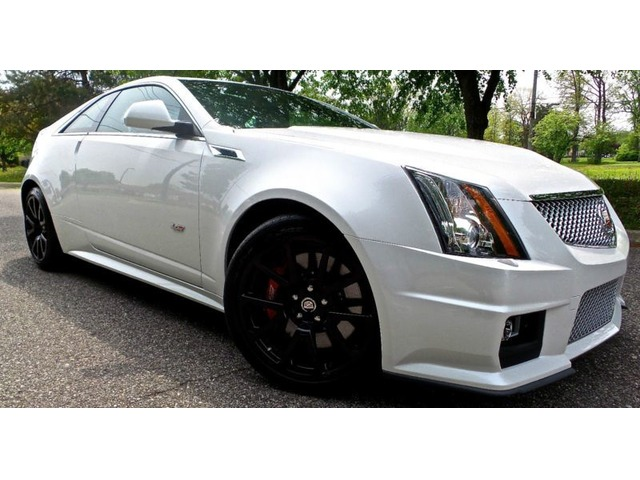 oh cts location in edmunds for cadillac sale v coupe cincinnati base used