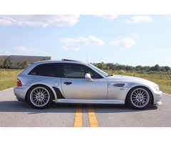 2000 BMW Z3 | free-classifieds-usa.com