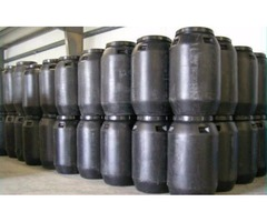 Rain Water Barrel, Plastic Barrels, and Storage Drum/ Drums