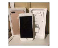 Apple iPhone 7 Plus - 256 GB