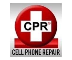 Evansville Cell Phone Repair