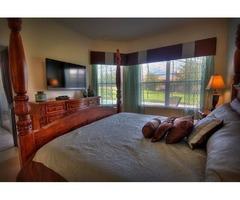 Windsor Hills Luxury Vacation Homes