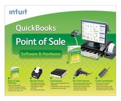 Quickbooks POS Customer Service Care HelpLine +1-855-924-9508