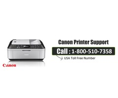 Online Help is Available for Canon Printer Setup Issue