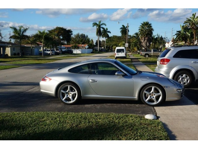 2006 Porsche 911 | free-classifieds-usa.com