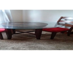 For Sale. Dinning Room Table