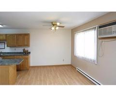 Beautiful 2 bedroom $630