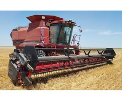 1999 Case IH 2388 Combines For Sale