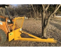 Tree Buster Flush Cut Tree Saw