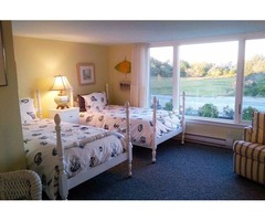 Gorgeous Vacation Home in Beautiful Town of Chatham MA