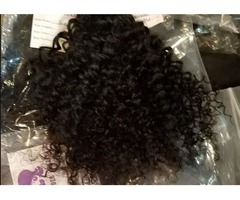 Affordable Weave- Only $50