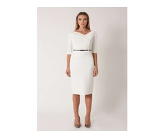 Dresses For Women Online - Enchantress Co