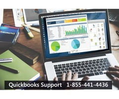 QuickBooks Is An accounting and payroll for the SMEB's