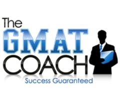 Professional GMAT Prep Course in Newyork - TheGMATCoach.com