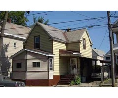 This is a wonderful wholesale opportunity for the Investor to real estate