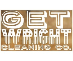 Get Wright Cleaning Co