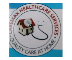 Caremax healthcare services