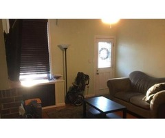 home for rent 2 beds 2 baths
