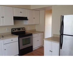 Houses For Rent 3 beds 1 bath